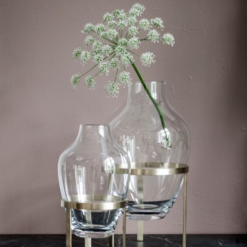 Nordstjerne | Delicate Vases from Denmark