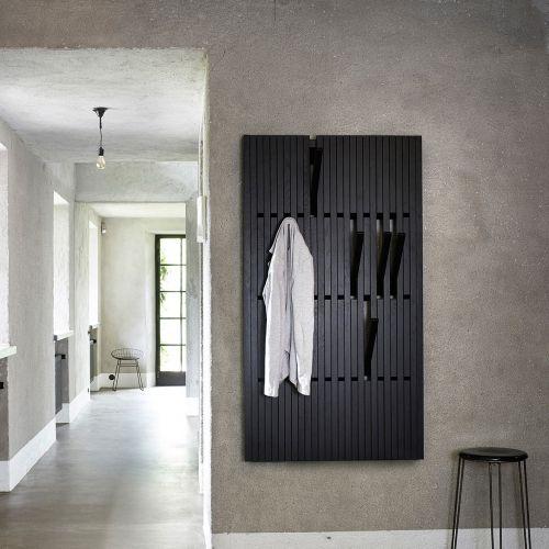 PER/USE | Verspielte Kleiderbügel & Mehr