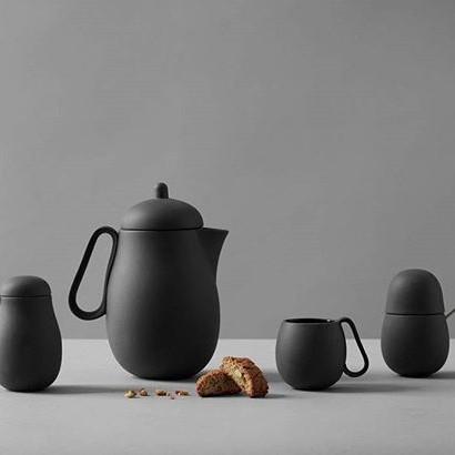 VIVA Scandinavia   Perfekter Tee
