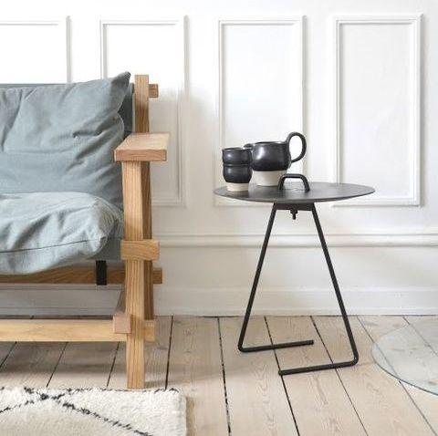 Nicholas Oldroyd | Hygge-infused Interior Accessories