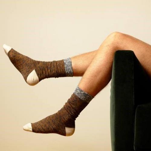 Royalties | Classy Signature Socks
