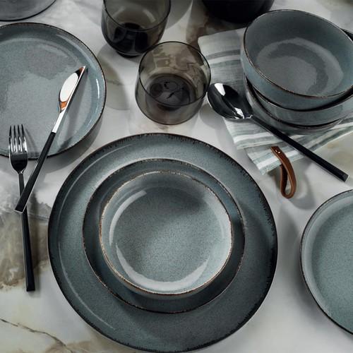 Kütahya Porselen | Das Auge isst mit: Edles Tafelgeschirr