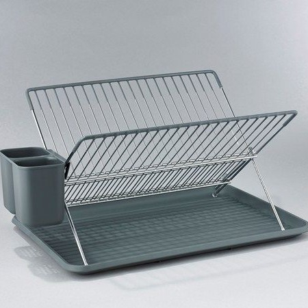 Funktion   Fresh & functional kitchen tools