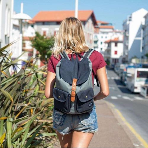 G.RIDE | Stylish Urban Bags