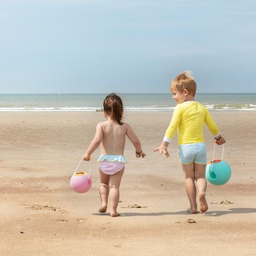 Quut | Nachhaltiges Strandspielzeug
