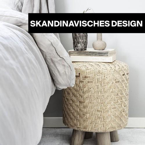 Skandinavisches Design   Einfachheit aus dem Norden