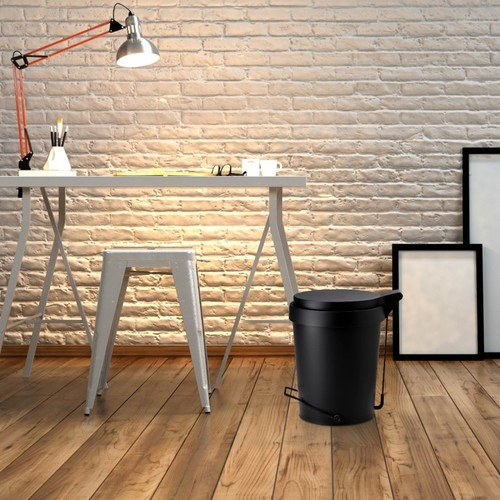DEPOT4DESIGN | Award-winning designer bins