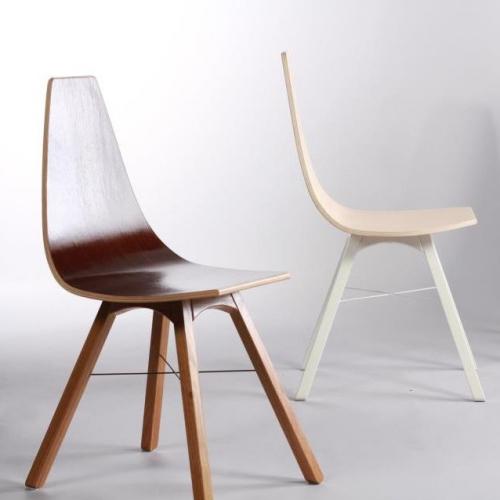 By Horelli | Scandinavian Design