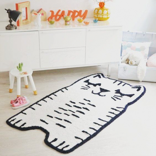 Nattiot | Adorable Rugs for Kids
