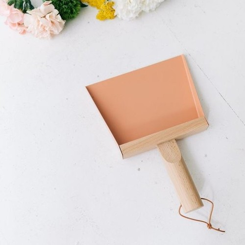 Andrée Jardin | Beautifully crafted brushes & brooms