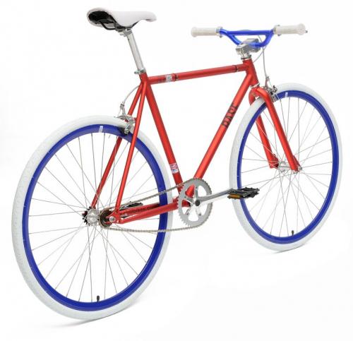 Trendwizzard | Funky Bikes