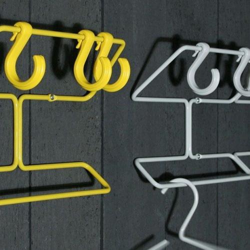 maigrau | Minimalistic Home Design