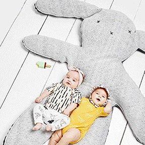 CindySign | XXL Stuffed Animals