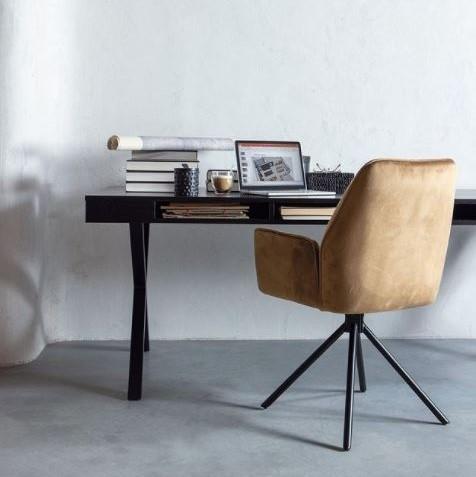 WOOOD | Desks