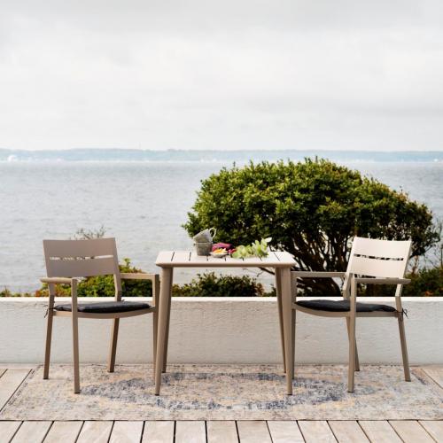 Brafab | Sommerzeit: Gemütliche Outdoor-Möbel aus Schweden