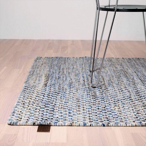 HC Tæpper | Exclusive Handmade Carpets