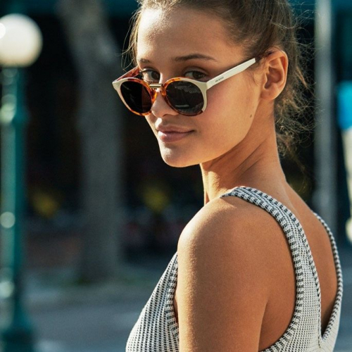 Mr. Boho | Beautiful Bohemian Sunglasses