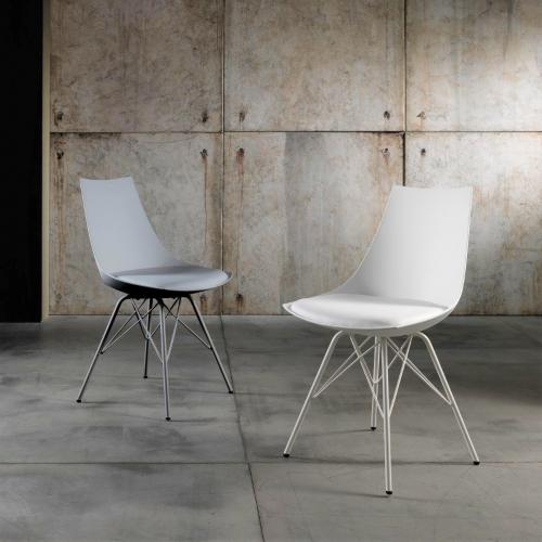 Noot | Besondere Möbel im italienischen Design