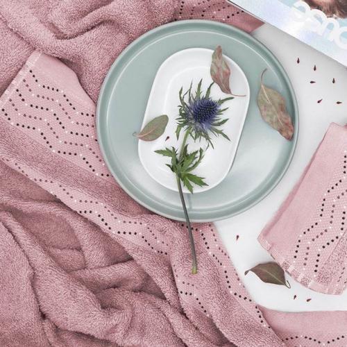 Jalouse Maison | Badetücher in diversen Farben