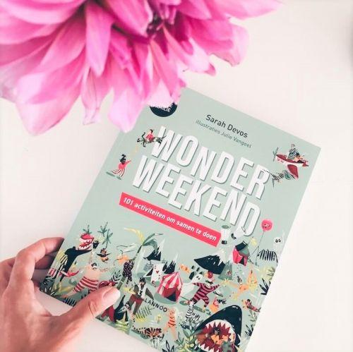 LANNOO | Bücher, um Langeweile zu vermeiden