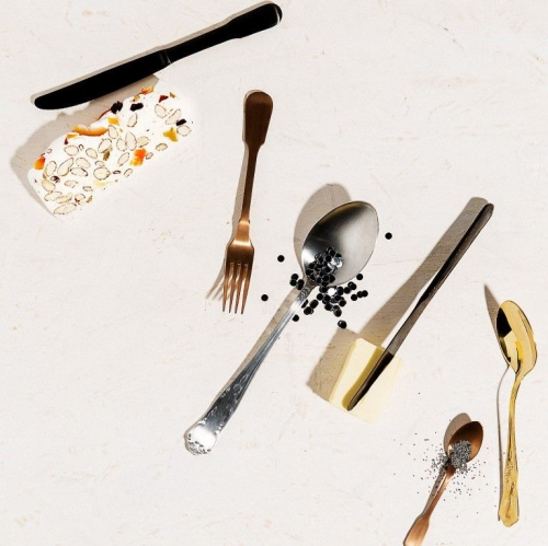 Bitossi Home | Vintage Cutlery