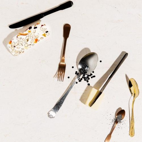 Bitossi Home   Vintage Cutlery