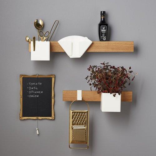 Gejst   Geschmackvolles Design für deine Küche