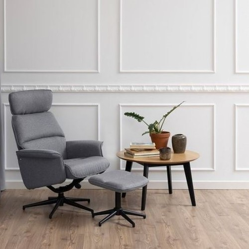 AC Design | Sincere, easy furniture from Denmark