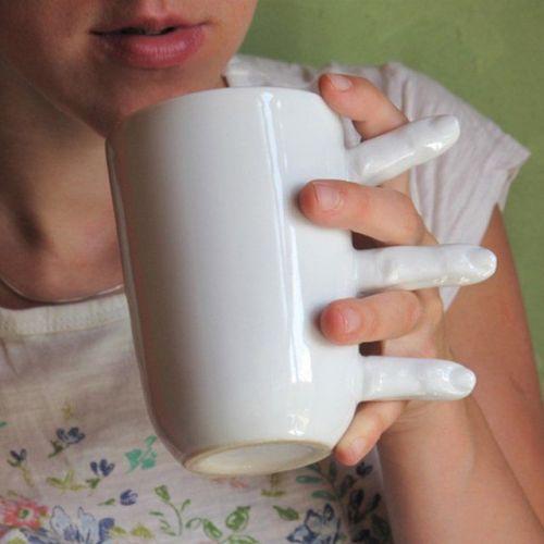 Kina Ceramic