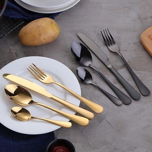 Bitz   Gemeinsam essen: Geschirr für stilvolle Familiendinner
