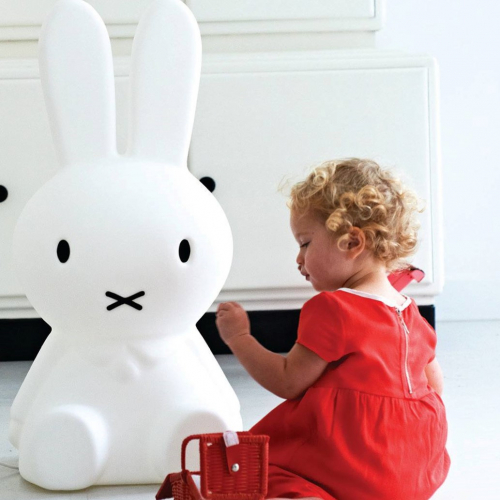 Mr Maria | Too cute: iconic kids lamps