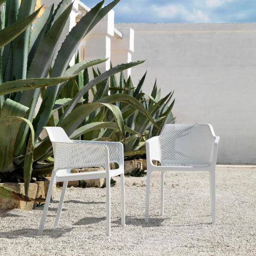 Nardi | Italienische Gartenmöbel mit dem gewissen Etwas