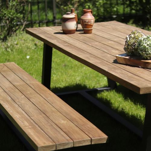 HSM Collection | Alles in einem: Sommerliche Gartensets