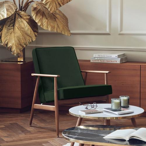 366 CONCEPT | Revitalisiert: Möbel im Vintage-Stil