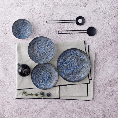 Güral Porselene | Servieren mit einem Hauch Vergangenheit