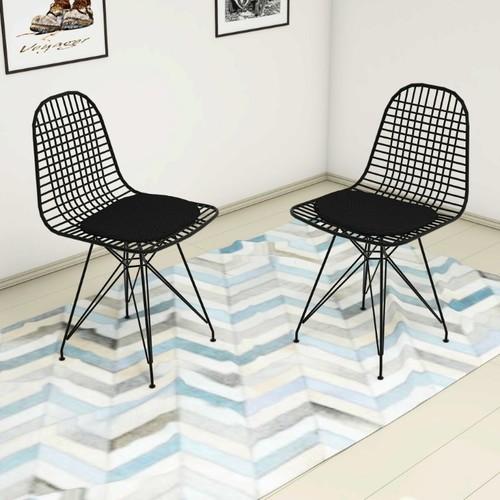 Tera Furniture | Bringe frischen Wind in dein Interieur