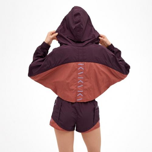 KCA-LAB | Mode für einen aktiven Lebensstil