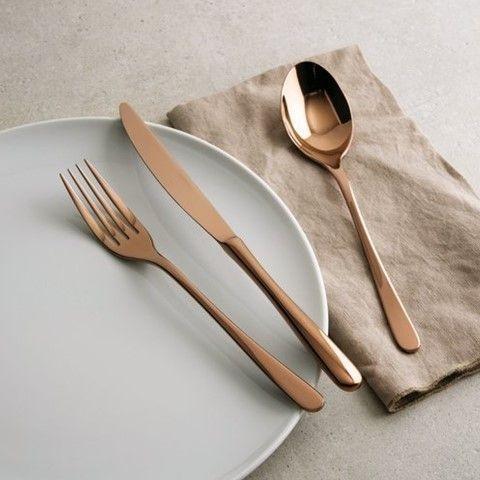 Sambonet | Qualitätsbesteck aus Italien