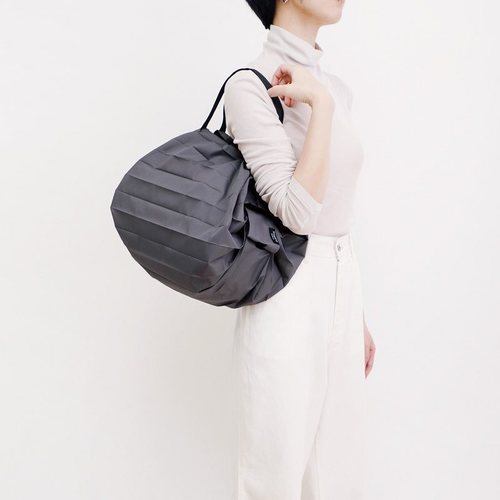 Shupatto | Foldable and fashionable shopping bags