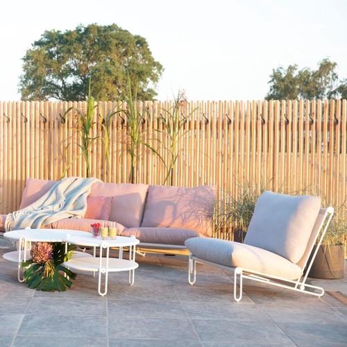 Brafab | Kuschelige Outdoor-Möbel & Dekoration