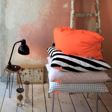 Ballab   Distinctive Design Textiles
