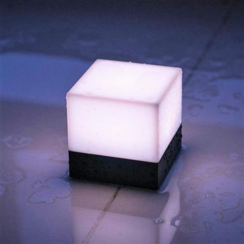 enevu | Original Ambience Lighting