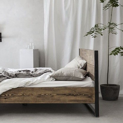 Fraai Berlin | Handmade Furniture from Berlin