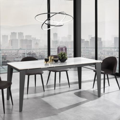 Noot | Wohnen mit Klasse: Hochwertige Möbel