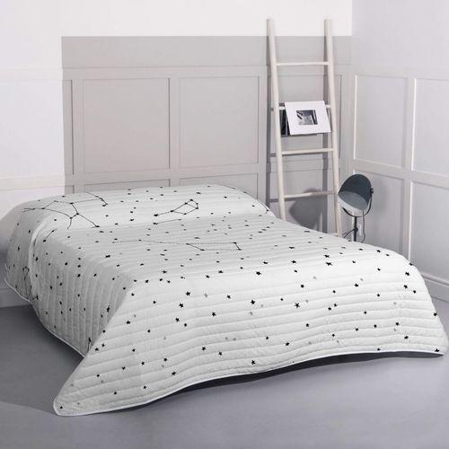 Blanc. | Nordischer Touch: Traumhaft schöne Bettwäsche