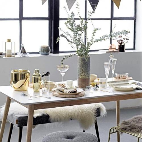 Bloomingville | Skandinavisches Küchenzubehör