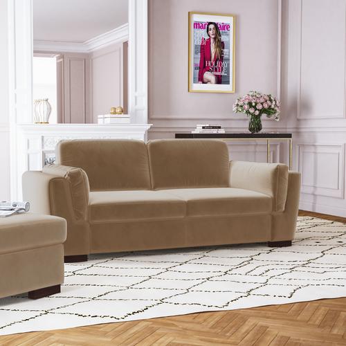 Marie Claire Home | Französisches Flair: Multifunktionale Sofas