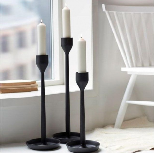 Nuance   Poetic Accessories for your Living Room