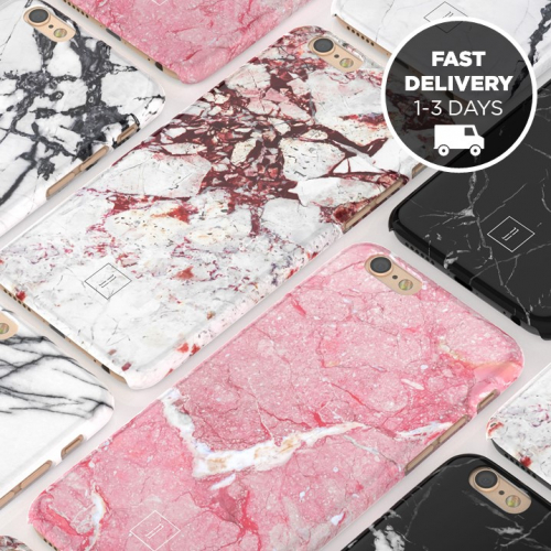 One One | Iconic Phone Cases