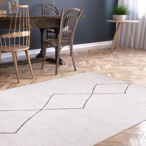 Artloop | Kunst am Boden: Traditionell handgewebte Teppiche